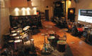 Lincoln Drum Centre to host Yamaha day
