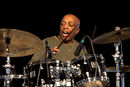 Roy Haynes album coming this summer
