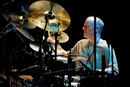 Exclusive Excerpt 5: Jon Hiseman's Playing The Band