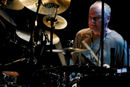 Exclusive Excerpt 4: Jon Hiseman's Playing The Band
