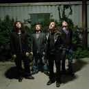 John Dolmayan speaks out on System Of A Down reunion
