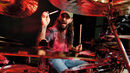 12 days of Christmas: Mike Portnoy on drum solos