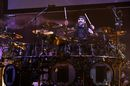 Video: Killer Jordison, Portnoy, Harrison and Peart solos!
