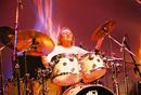 Career In Beats: Mitch Mitchell
