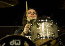 Drummer injury curtails KOL tour