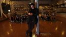 Win tickets to Terry Bozzio's London show