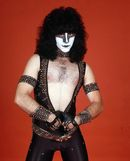 Video Tribute: 19 Years On - Eric Carr