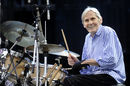 Levon Helm in 'final stages' of cancer battle