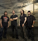 Scott Phillips confirms Alter Bridge downtime