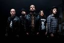 Introducing The Damned Things