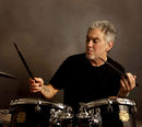 Steve Gadd and L'image UK shows announced