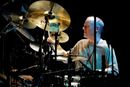 Jon Hiseman to release biography