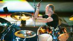 Lars Ulrich hopes for new Metallica album in 2015