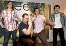 Pat Wilson: Weezer will do 'deluxe break-up' for $20m