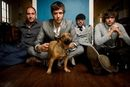 Dan Konopka: OK Go videos are 'extension of our art'
