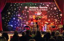 Review: The Jordan Terris Memorial Drum Festival 2013