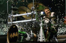 Rick Allen to open new children's centre