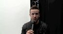 VIDEO: KJ Sawka's top five drum 'n' bass tips