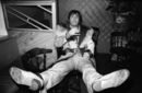 Olympics organisers want Keith Moon for London 2012 gig