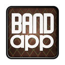 Adam Perry launches all new Band App