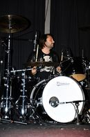 Jon Brookes thanks fans for support after onstage collapse