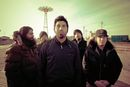 Deftones announce UK shows