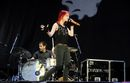 Zac Farro: Tour is Paramore's 'biggest ever'