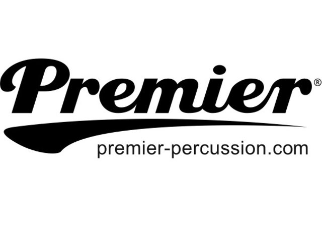 Premier Drums & Percussion