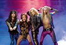 Stix Zadinia: New Steel Panther album will 'rock your balls off'