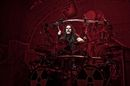 Shawn Drover to 'have a blast' at Grammys