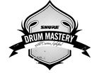 Shure searches for drum master