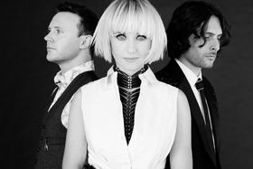 Matt Thomas on Joy Formidable, Bonham, Moon and Grohl
