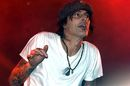 Career In Beats: Tommy Lee