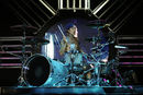 Travis Barker considers hypnosis to beat fear of flying