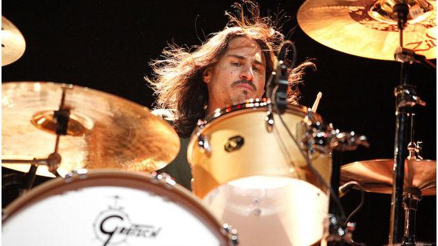 Iommi reveals Wilk jitters