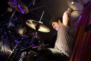 Video: Sticksmen battle it out at Mapex's Drummer of Tomorrow final