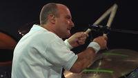 Phil Collins aurait-il en tête de reformer Genesis?