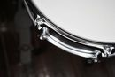 Drum tuning workshop announced