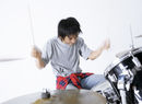 Video: The world's most exuberant drummers