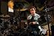 Drum heroes week: Kenney Jones