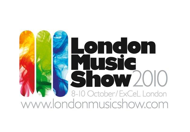 London music show