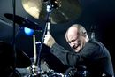 Phil Collins to quit music?