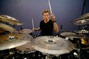 VIDEO: Exclusive Artistworks drum lessons