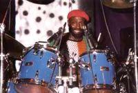 Drum heroes week: Winston Grennan