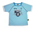 WIN: ROCKABYE BABY CLOTHING