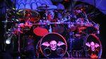 Avenged Sevenfold's Arin Ilejay's 9 drumming heroes