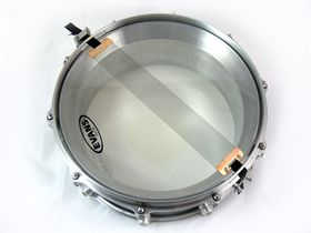 In Pictures: Highwood's Hallmark Snare
