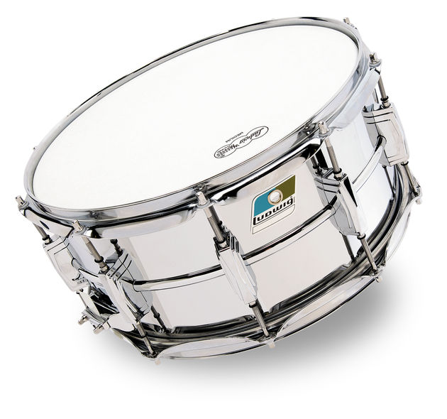 Ludwig Acrolite Limited Edition Snares