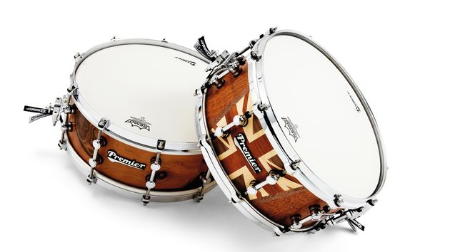 Premier One Series snares