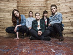 Marmozets' Josh McIntyre on his setup, recording, writing and more